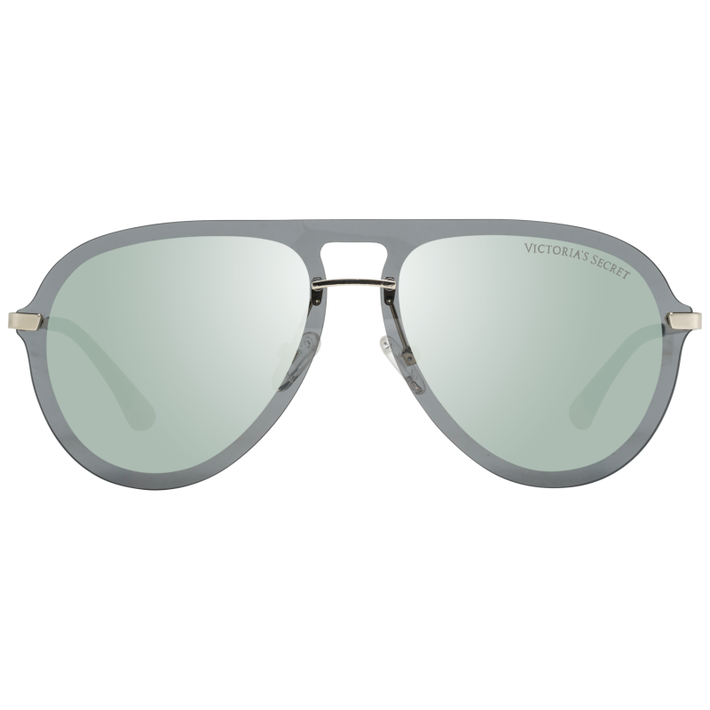 Victorias Secret Sunglasses VS0032 30G 00