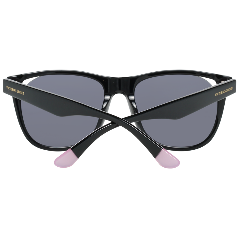 Victorias Secret Sunglasses VS0048 01A 54