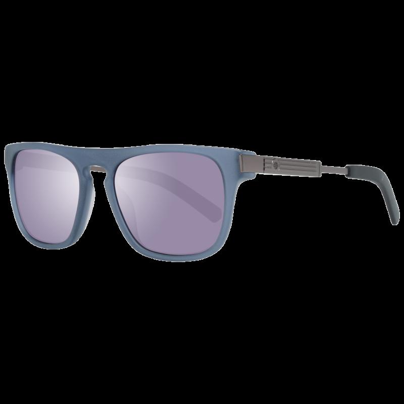 Harley-Davidson Sunglasses HD1004X 09A 53
