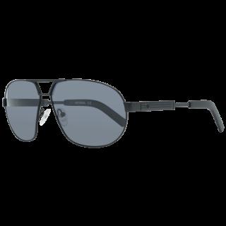 Harley-Davidson Sunglasses HD1005X 01D 63