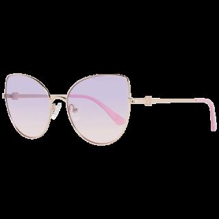 Victorias Secret Sunglasses VS0053 28Z 57