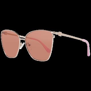 Victorias Secret Sunglasses VS0054 28S 60