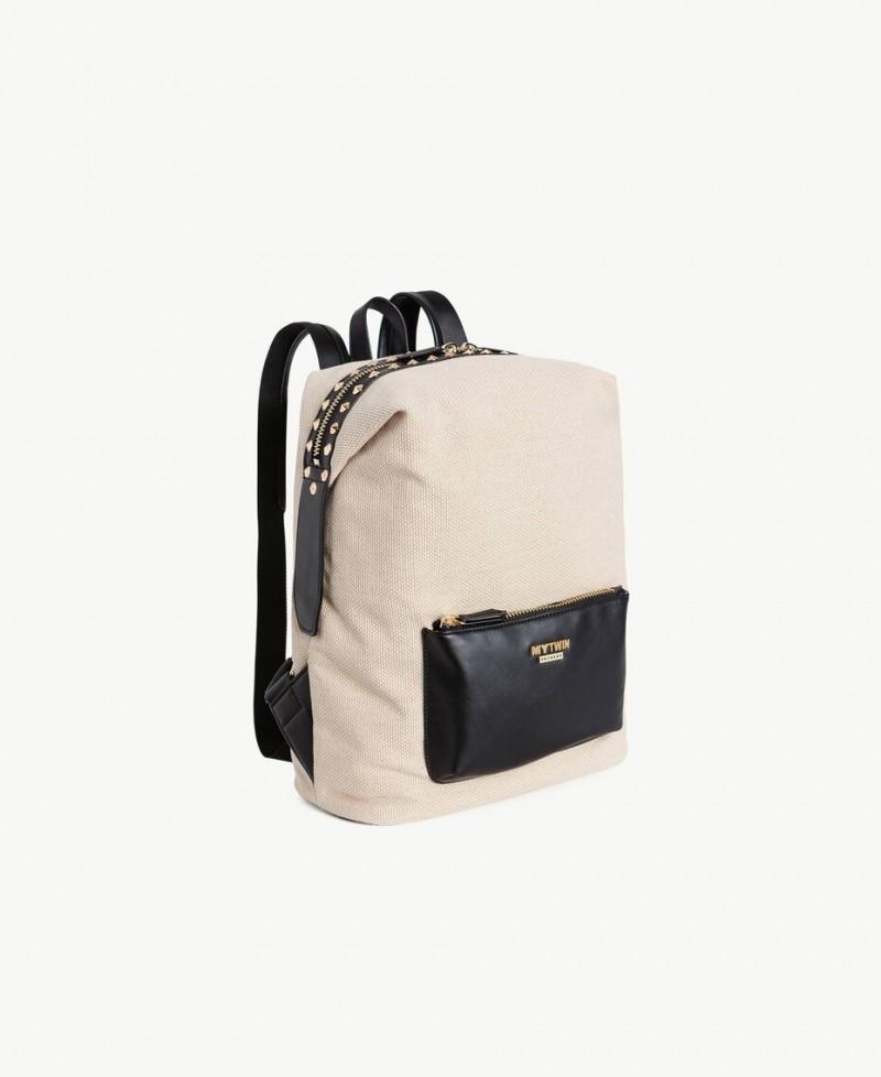 TWINSET BAG RS8tG5
