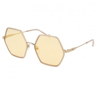 Liu Jo Sunglasses LJ118S 702