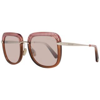 Roberto Cavalli Sunglasses RC1140 74U 53