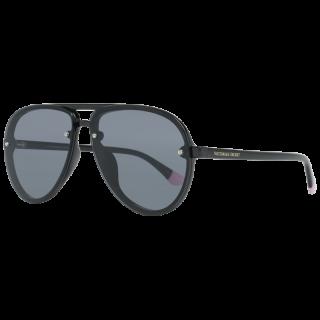 Victorias Secret Sunglasses VS0035 01A 63