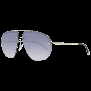 Victorias Secret Sunglasses VS0051 16B 62
