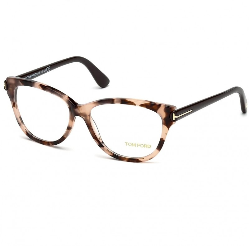 Tom Ford Optical Frame FT5287 074