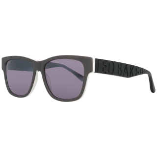 Ted Baker Sunglasses TB1565 002 58