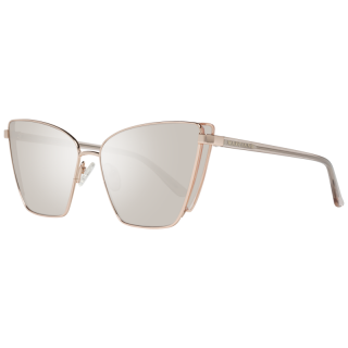 Guess By Marciano Sunglasses GM0788 28Z 59