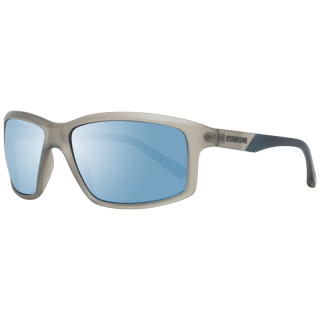 Harley-Davidson Sunglasses HD0944X 20X 62