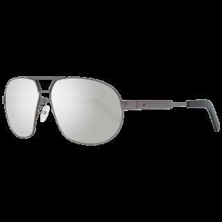 Harley-Davidson Sunglasses HD1005X 09C 63