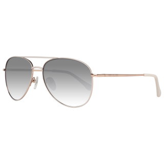 Ted Baker Sunglasses TB1457 852 57 Nova