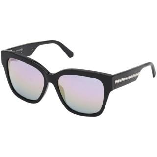 Swarovski Sunglasses SK0305 01Z
