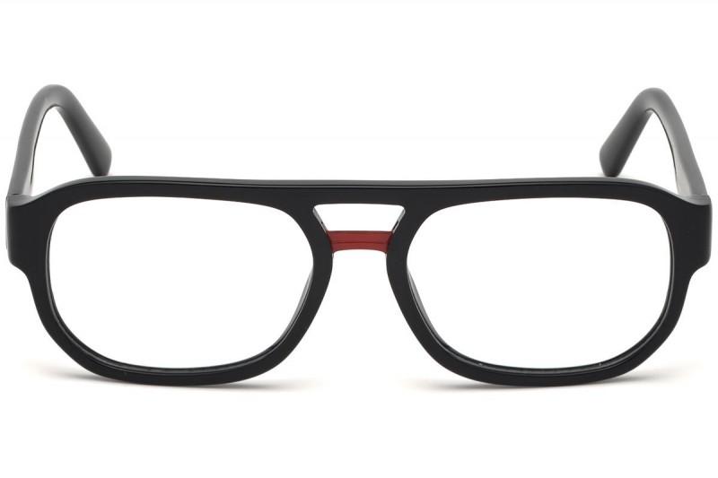 Dsquared2 Optical Frame DQ5296 01B 57