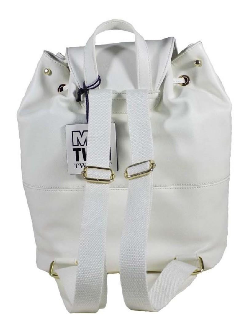TWINSET BAG RS8TAN