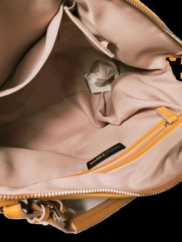 TWINSET BAG RS8TCC FRESIA