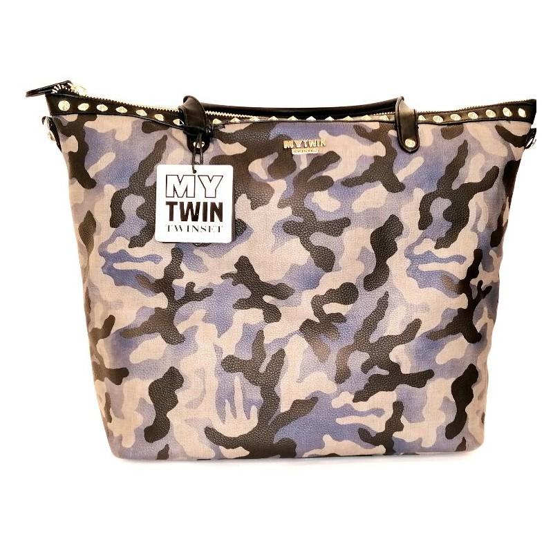 TWINSET BAG RS8TG8