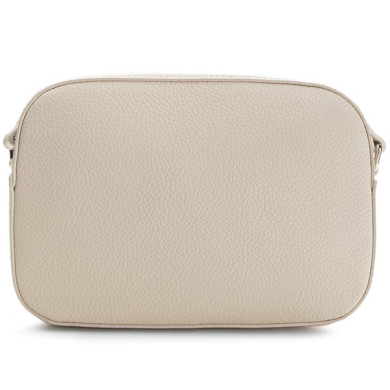 TWINSET BAG RS8TFR Ric/Cuore