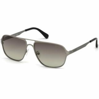 Guess Sunglasses GU6896 09P 58