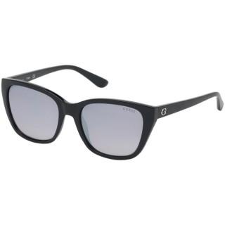 Guess Sunglasses GU7593 01C