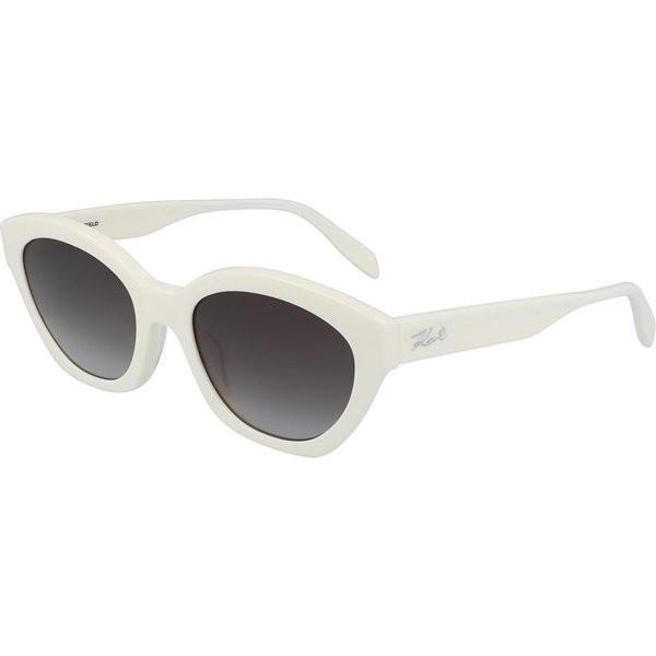 Karl Lagerfeld Sunglasses KL989S 022
