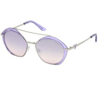 Guess Sunglasses GU7634 83Z 54