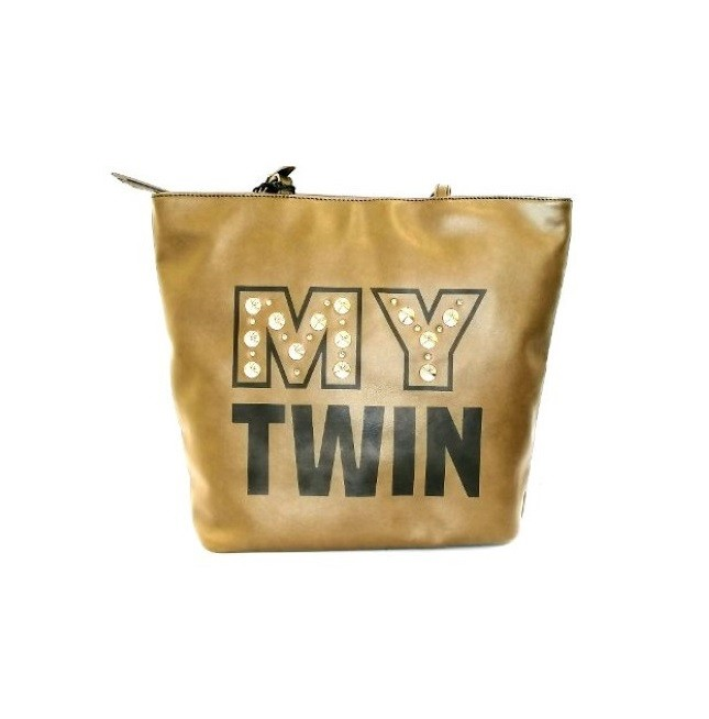 TWINSET BAG VS8PHN