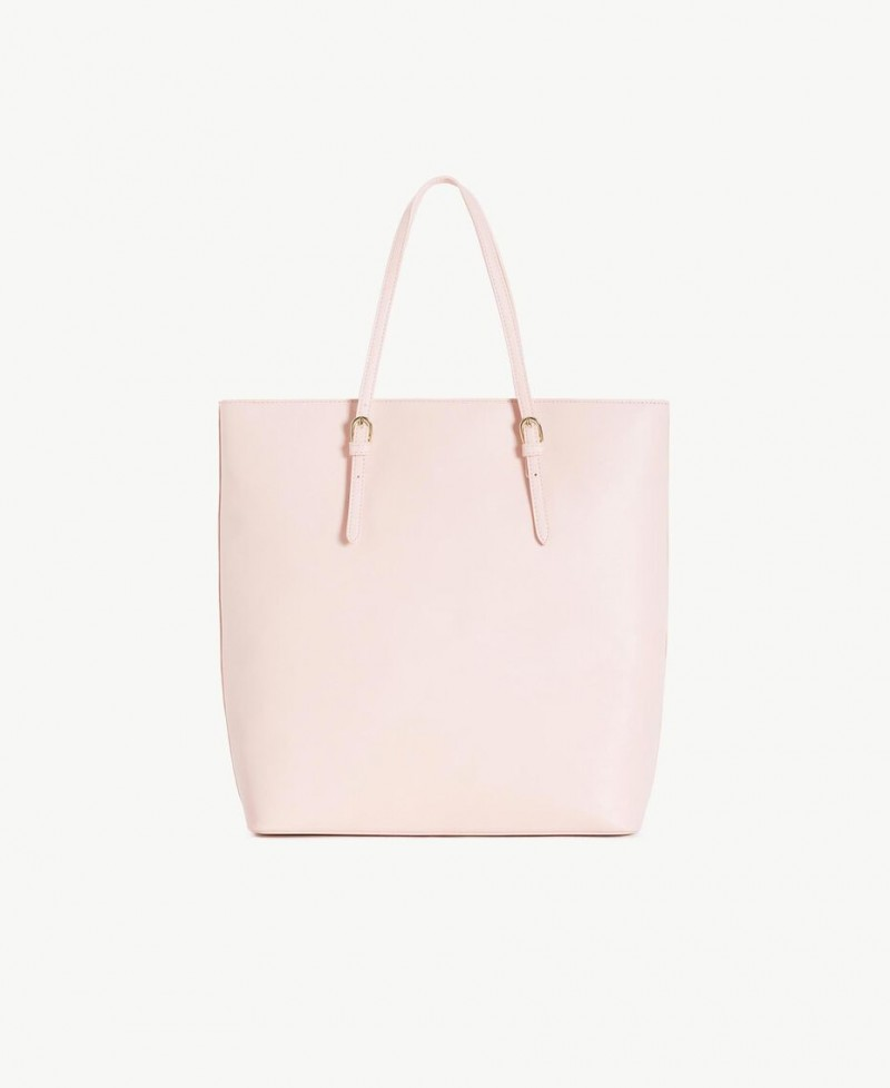 TWINSET BAG RS8TF2 LUCKY