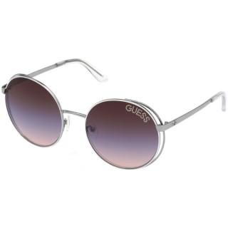 Guess Sunglasses GU7697-S 24Z 60
