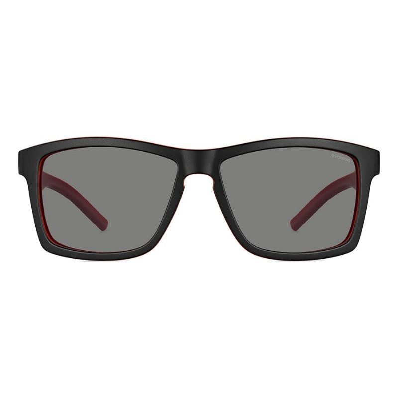 Polaroid Sunglasses Pld 7009/s VRA/AH 57