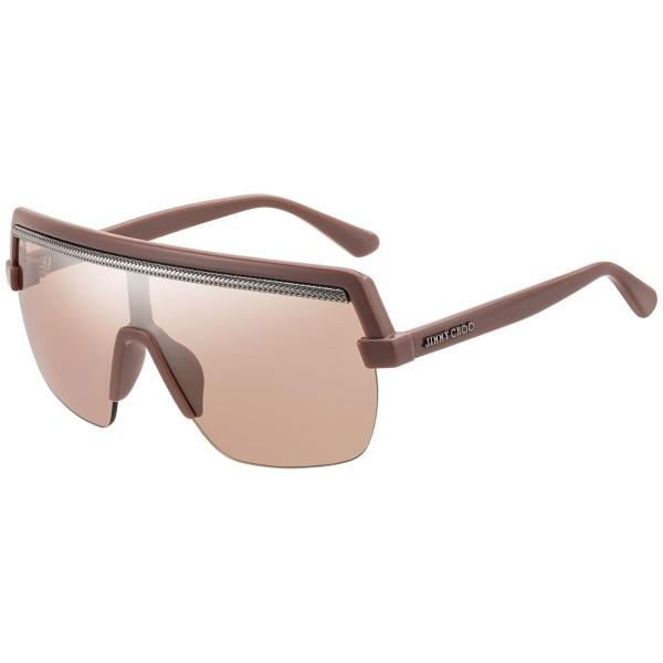 Jimmy Choo Sunglasses POSE/S 35J