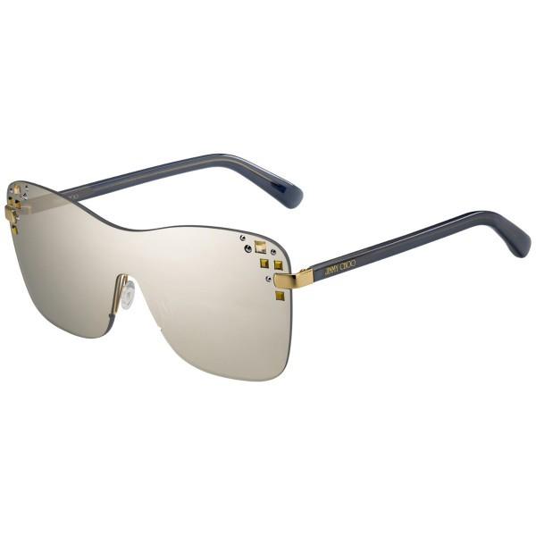 Jimmy Choo Sunglasses MASK/S 138