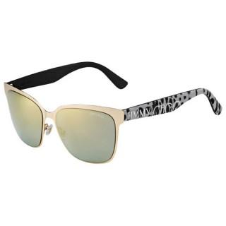 Jimmy Choo Sunglasses KEIRA/S FPB