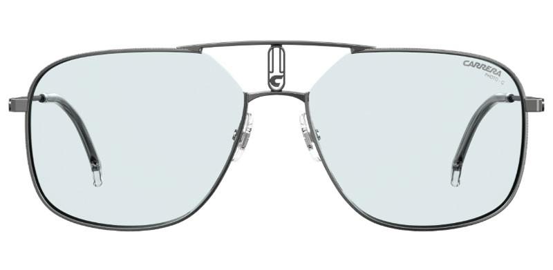 Carrera Sunglasses 1024/S V84