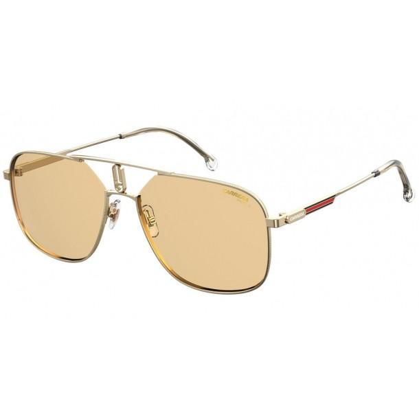 Carrera Sunglasses 1024/S DYG