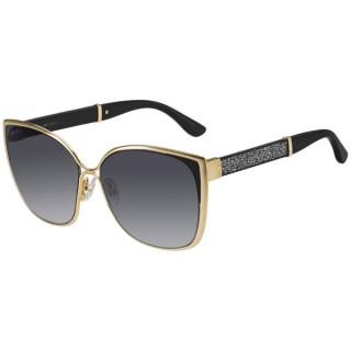 Jimmy Choo Sunglasses MATY/S 17B