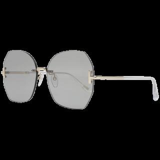 Tom Ford Sunglasses FT0810-K 32C
