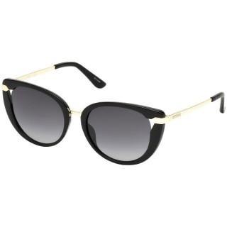 Guess Sunglasses GU7530 01B
