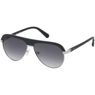 Guess Sunglasses GU6937/S 05B