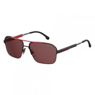 Carrera Sunglasses 8028/s 003/W6 59
