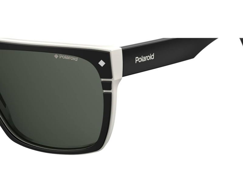 Polaroid Sunglasses Pld 6086/s/x 9HT/M9 60