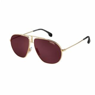 Carrera Sunglasses Bound J5G/W6 60