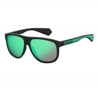 Polaroid Sunglasses Pld 2080/s 7ZJ/5Z 58