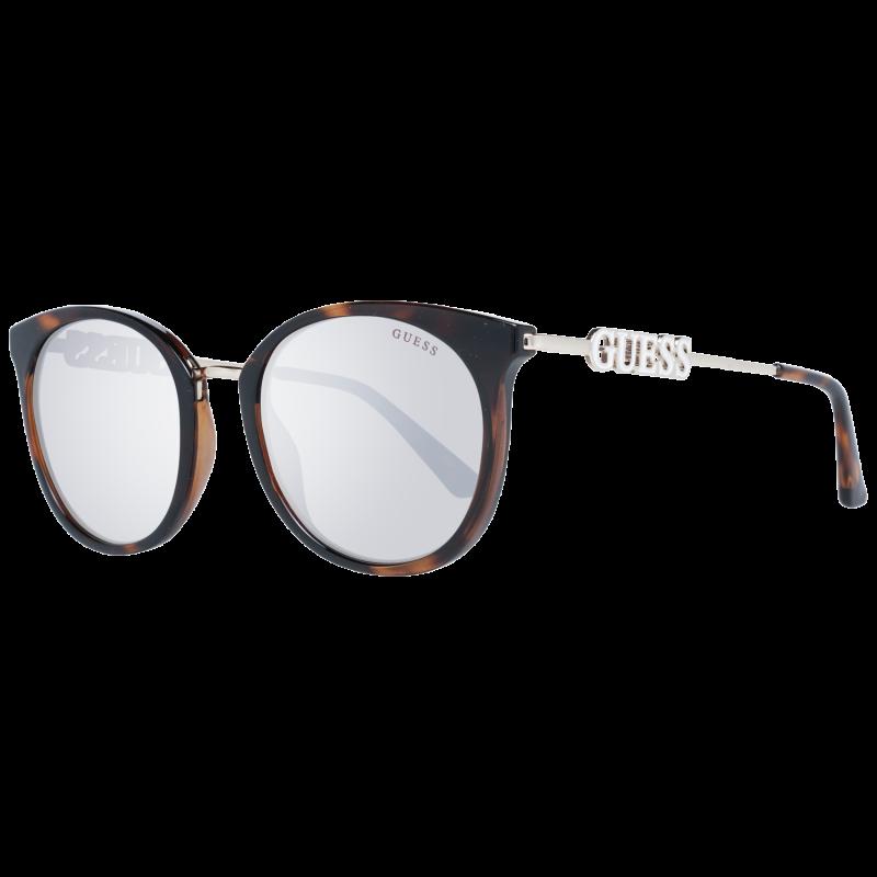 Guess Sunglasses GU7645 52G 52