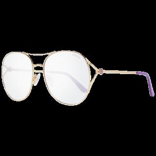 Guess Sunglasses GU7686 32Z 59