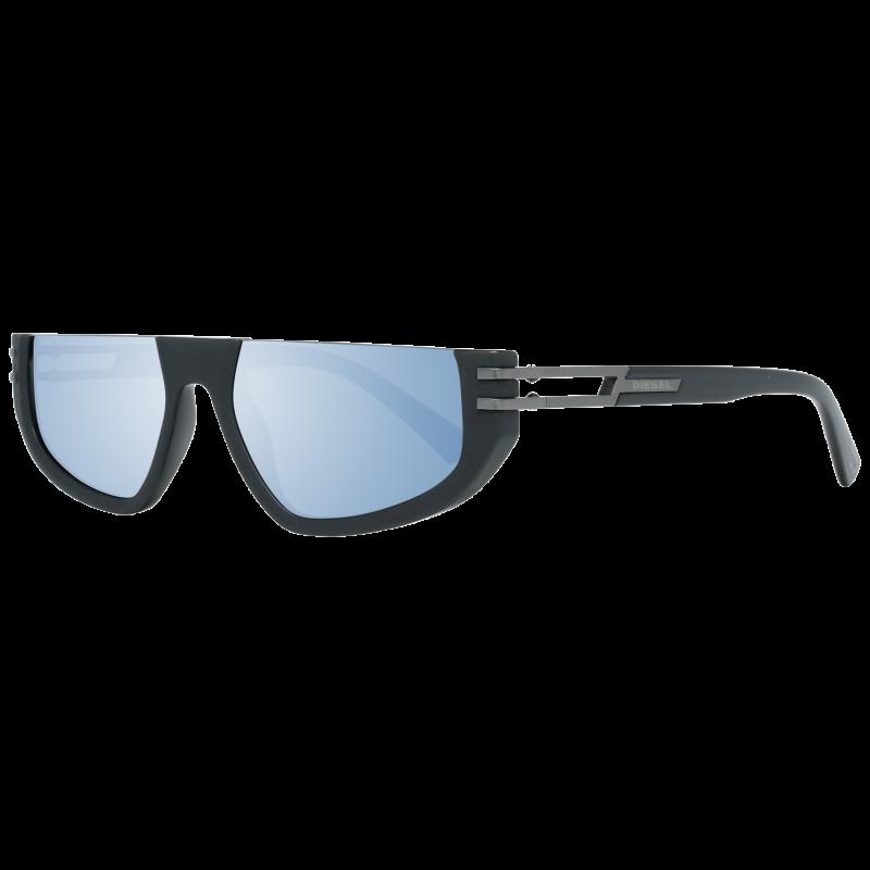 Diesel Sunglasses DL0315 02X 61