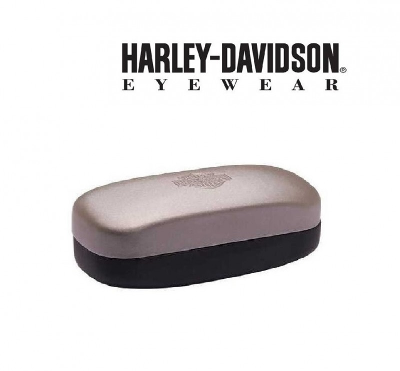 Harley-Davidson Sunglasses HD0939X 10V 60