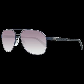 Harley-Davidson Sunglasses HD0933X 91B 60