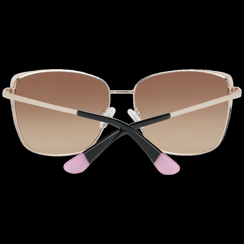 Victorias Secret Sunglasses VS0049 28F 59